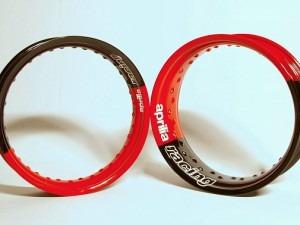Aprilia-racing-veljed-300x225