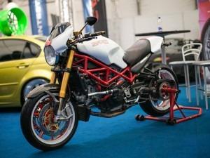 Ducati-monster-300x225