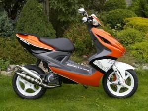 Yamaha-Aerox-Stage6-300x225